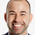 "James ""Murr"" Murray – Impractical Jokers (TV)"