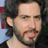 Jason Reitman – Men, Women & Children