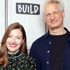 Kelly Macdonald & Marc Turtletaub – Puzzle