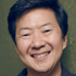 Ken Jeong – Norm of the North & Ride Along 2