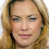 Kristanna Loken – Black Rose