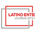 Latino Entertainment Journalists Association Forms Under President Clayton Davis, Launches Hashtag #YoSoyLEJA