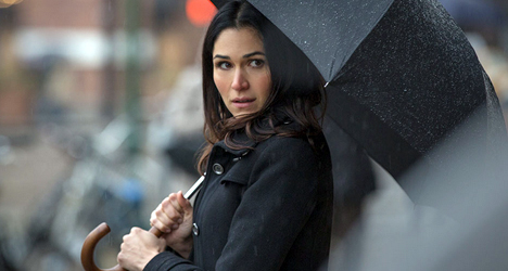 Lela Loren – Power (TV)