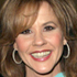 Linda Blair – Alamo City Comic Con