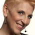 Lisa Lampanelli – The Leaner Meaner Tour