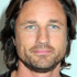 Martin Henderson – The Strangers: Prey at Night