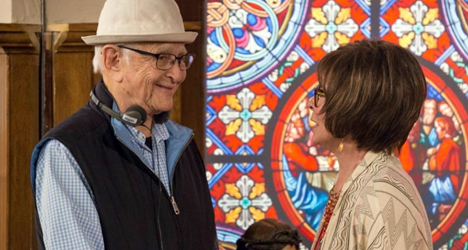 Norman Lear – One Day at a Time (Netflix)