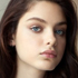 Odeya Rush – Lady Bird