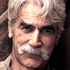 Sam Elliott – The Hero