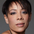 Selenis Leyva – Spider-Man: Homecoming