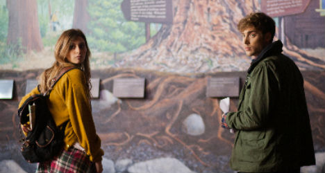 SXSW 2014 Review – Sequoia