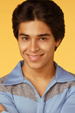 While Actor Wilmer Valderrama Is Probably Best Known For His Role As Fez In That 70s Show Children Will More Likely Recognize Him The Voice Of