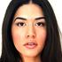 Stephanie Andujar – Marjorie Prime