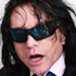 Tommy Wiseau – Best F(r)iends: Vol. 1
