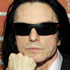 Tommy Wiseau – The Room