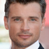 Tom Welling – Draft Day