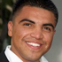 Victor Ortiz – The Expendables 3